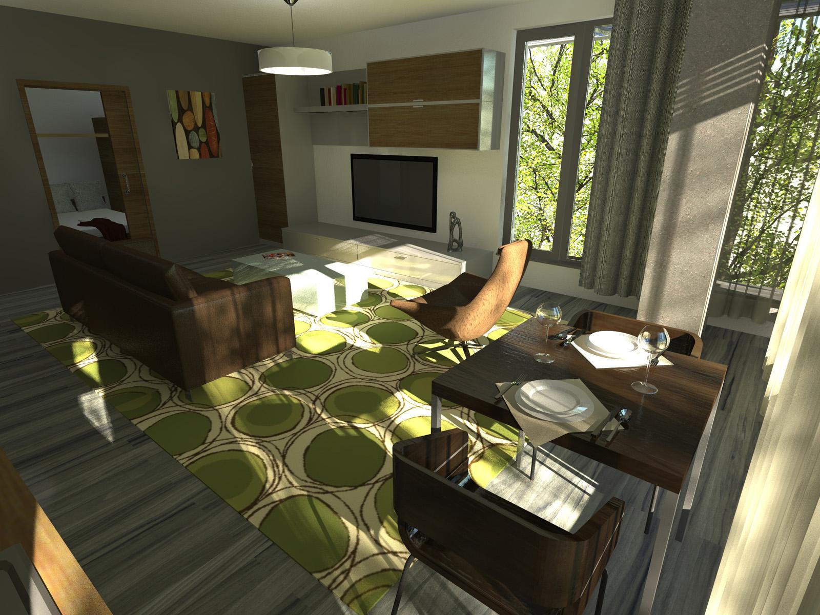 Malometrážní byt_c06